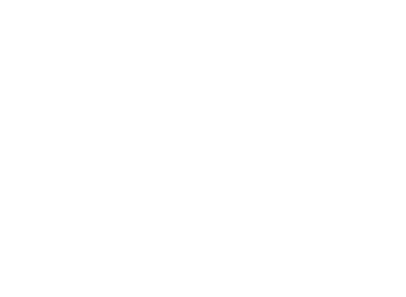 Ron Barcelò