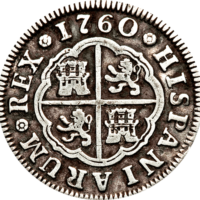 history-badge